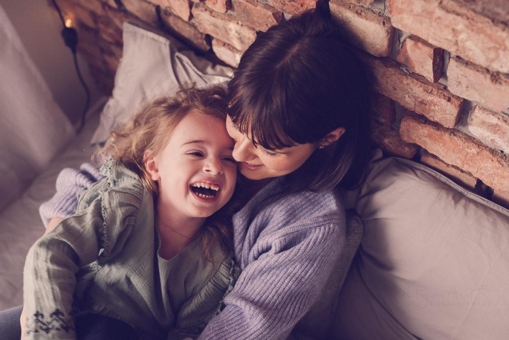 sesja szczecin rodzinna dziecięca
